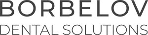https://borbelov.com/wp-content/uploads/borbelov-logo.png